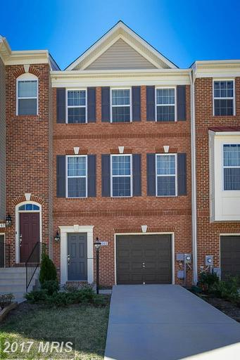 11365 Sandhurst Place, White Plains, MD 20695 (#CH9911862) :: LoCoMusings