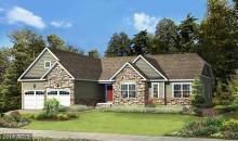 6 Pipe Creek View Drive, Westminster, MD 21158 (#CR10077376) :: Keller Williams Pat Hiban Real Estate Group