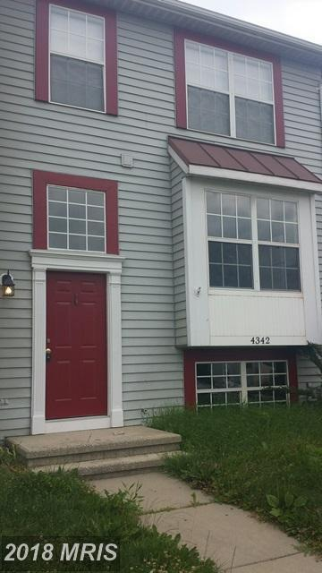 4342 Downhill Trail, Hampstead, MD 21074 (#CR10118813) :: Pearson Smith Realty