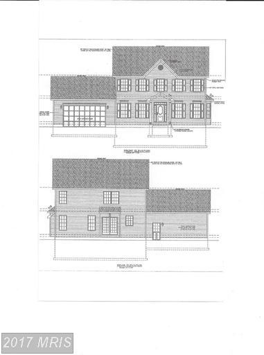 LOT 2 Canaan Drive, Westminster, MD 21157 (#CR9776140) :: Pearson Smith Realty