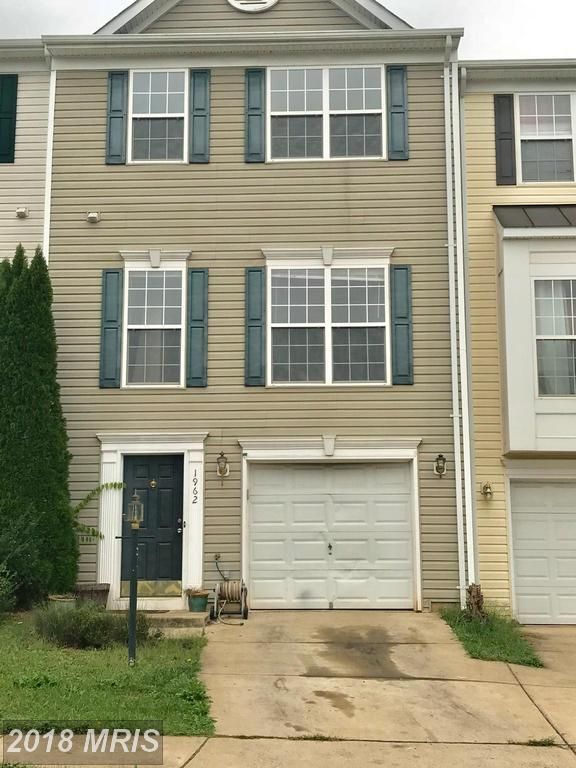 1962 Peachtree Court, Culpeper, VA 22701 (#CU10083195) :: Pearson Smith Realty