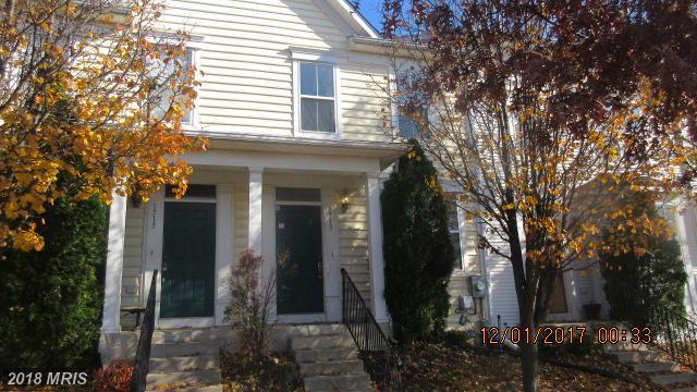 1713 Stanton Terrace SE, Washington, DC 20020 (#DC10114427) :: Pearson Smith Realty