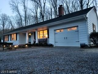 3507 Aeberle Road, East New Market, MD 21631 (#DO9887962) :: Pearson Smith Realty