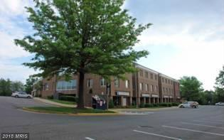 3843 Plaza Drive, Fairfax, VA 22030 (#FC10068687) :: Bob Lucido Team of Keller Williams Integrity