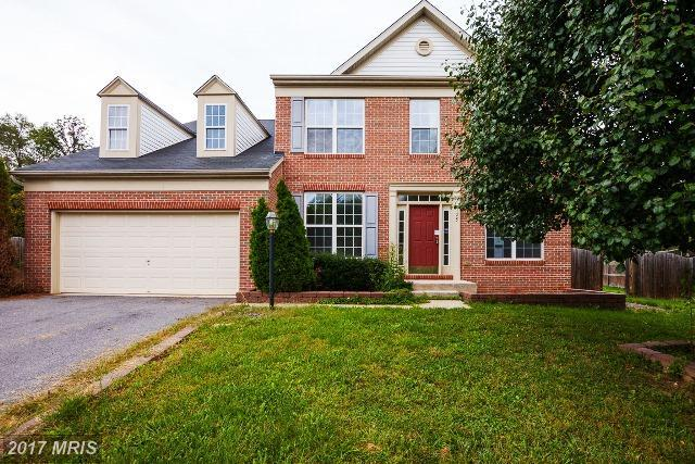 125 Findlay Drive, Mercersburg, PA 17236 (#FL10052718) :: LoCoMusings