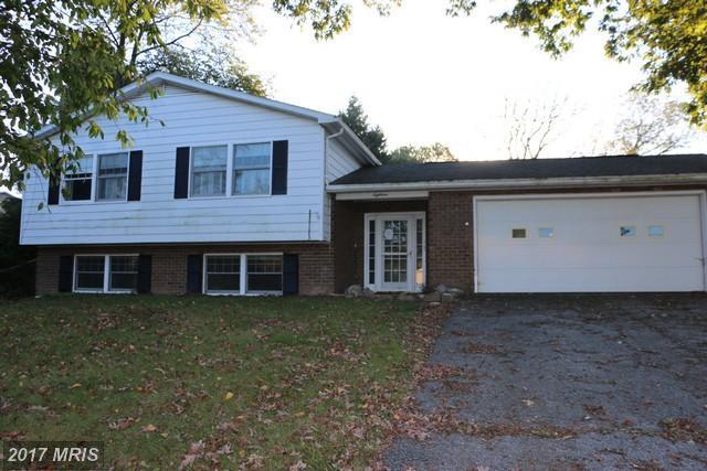18 Surrey Drive, Chambersburg, PA 17201 (#FL10084439) :: LoCoMusings