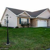 769 Shook Court W, Greencastle, PA 17225 (#FL10092954) :: Pearson Smith Realty