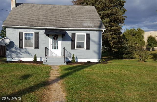 5846 Cumberland Highway, Chambersburg, PA 17202 (#FL10108101) :: Pearson Smith Realty