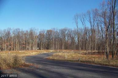 LOT 43 Old Kiln Drive, Chambersburg, PA 17201 (#FL8726775) :: LoCoMusings
