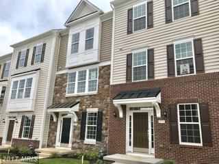 2731 Egret Way, Frederick, MD 21701 (#FR10000508) :: Pearson Smith Realty