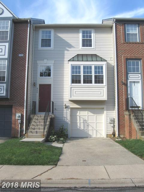 820 Jubal Way, Frederick, MD 21701 (#FR10019996) :: Pearson Smith Realty