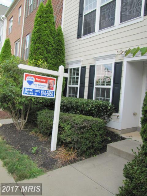 3720 Singleton Terrace, Frederick, MD 21704 (#FR10025282) :: Ultimate Selling Team