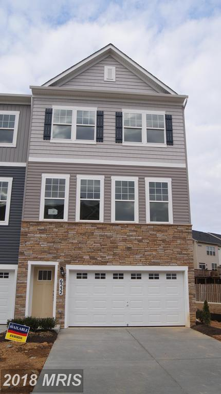 6532 Brittanic Place, Frederick, MD 21703 (#FR10126922) :: The Gus Anthony Team