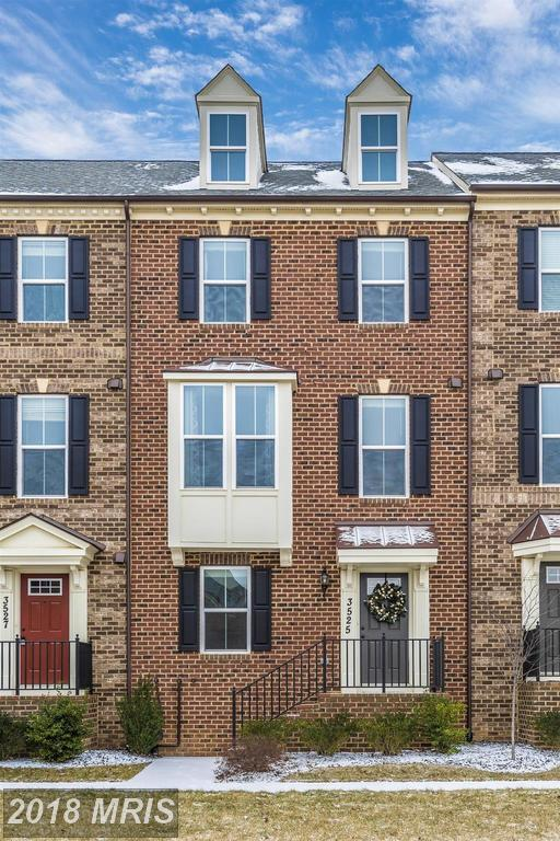 3525 Katherine Way, Frederick, MD 21704 (#FR10135606) :: Charis Realty Group
