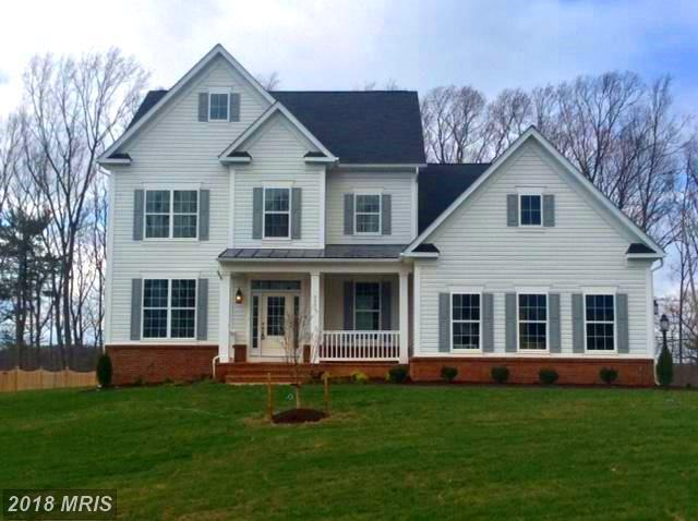 6550 Saxony Court, Frederick, MD 21701 (#FR10202733) :: Charis Realty Group