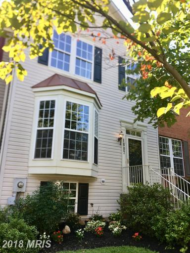 1807 Spruce Peak Way, Frederick, MD 21702 (#FR10317828) :: The Maryland Group of Long & Foster