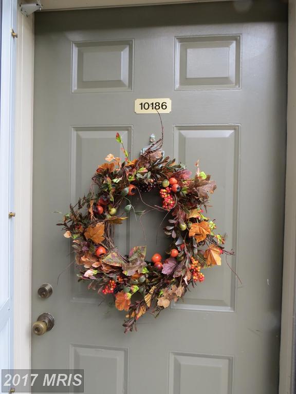10186 Oakton Terrace Road #10186, Oakton, VA 22124 (#FX10096616) :: Growing Home Real Estate