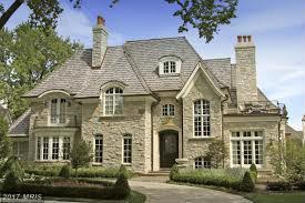 5049 Huntwood Manor Drive, Fairfax, VA 22030 (#FX9746612) :: Pearson Smith Realty