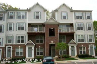 12665 Faircrest Court 105-303, Fairfax, VA 22033 (#FX9821650) :: Pearson Smith Realty