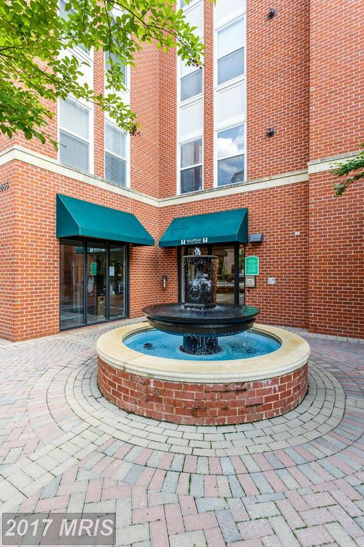 2655 Prosperity Avenue #419, Fairfax, VA 22031 (#FX9984899) :: Pearson Smith Realty