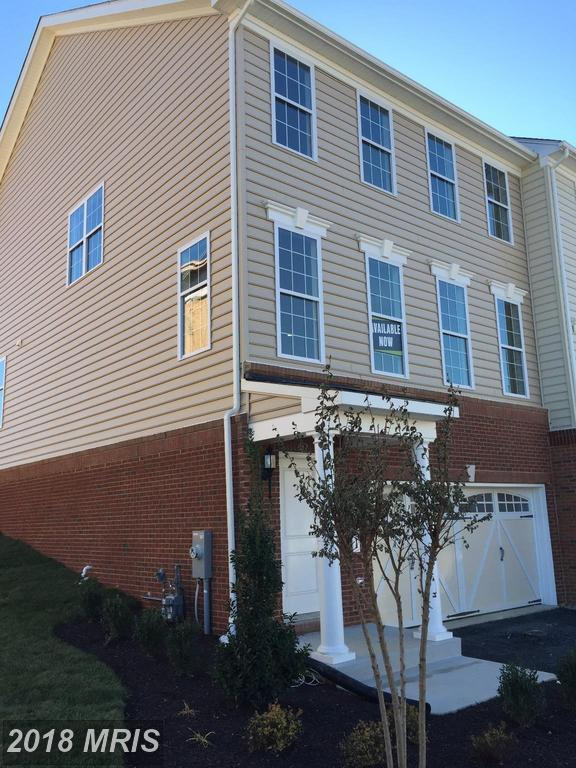 341 Spruce Pine Road, Abingdon, MD 21009 (#HR10111755) :: Pearson Smith Realty