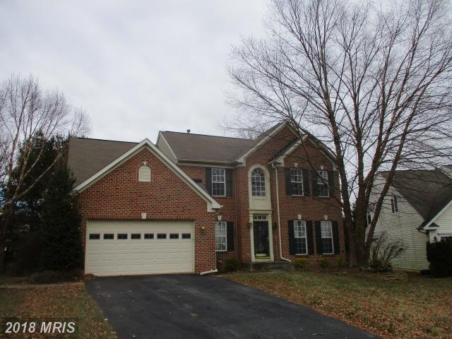 1037 Irwins Choice, Bel Air, MD 21014 (#HR10125758) :: Pearson Smith Realty