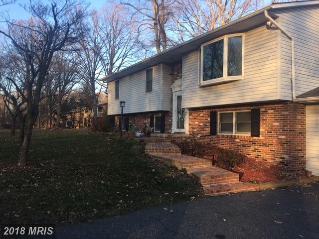 5163 Norrisville Road, White Hall, MD 21161 (#HR10129511) :: Keller Williams Pat Hiban Real Estate Group