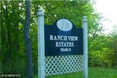 Paso Fino Drive, Augusta, WV 26704 (#HS9755975) :: Pearson Smith Realty