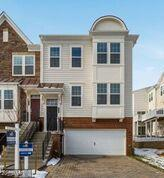 9910 Cypress Way, Laurel, MD 20723 (#HW10206623) :: AJ Team Realty
