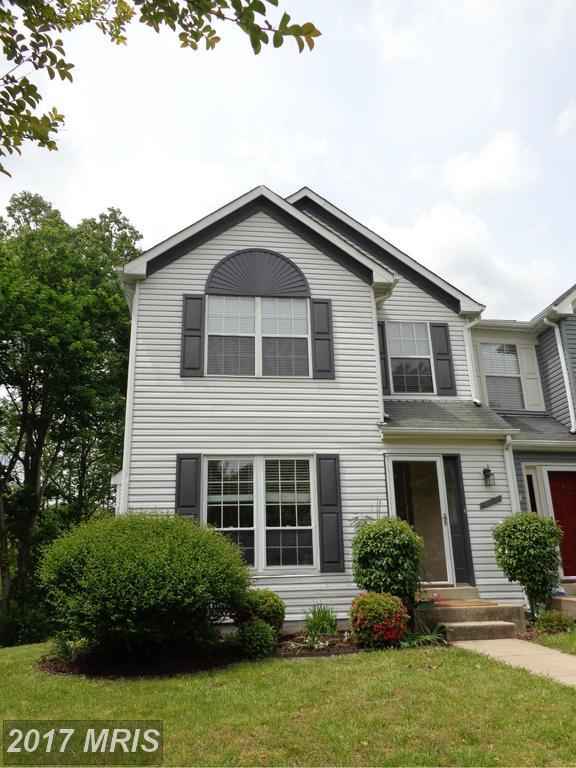 4771 Leyden Way, Ellicott City, MD 21042 (#HW9940615) :: Pearson Smith Realty