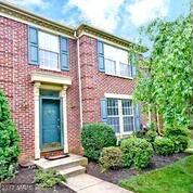 4561 Kingscup Court, Ellicott City, MD 21042 (#HW9948430) :: Pearson Smith Realty