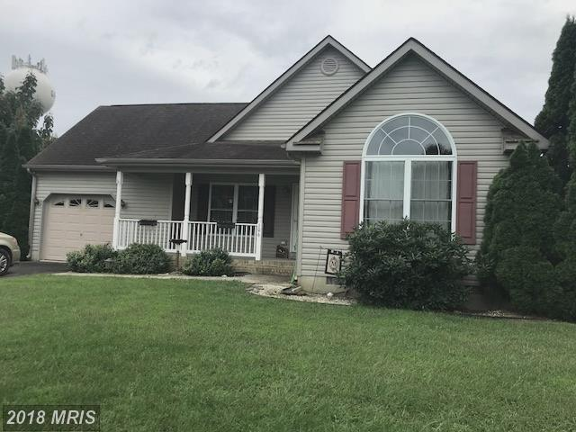 106 Boxwood Lane, Galena, MD 21635 (#KE10348876) :: The Withrow Group at Long & Foster