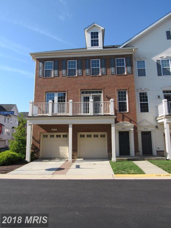 24669 Buttonbush Terrace, Aldie, VA 20105 (#LO10020540) :: Pearson Smith Realty