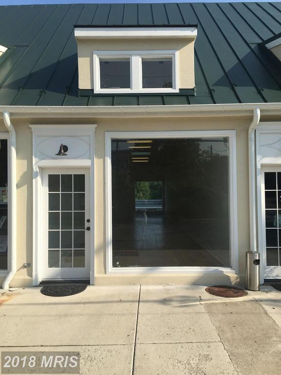 103 Federal Street #145, Middleburg, VA 20117 (#LO10033448) :: Keller Williams Pat Hiban Real Estate Group
