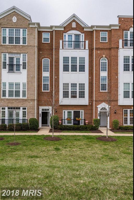 20638 Sibbald Square, Ashburn, VA 20147 (#LO10197642) :: The Greg Wells Team