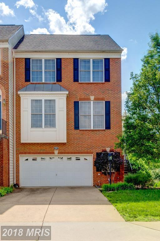 22619 Upperville  Heights Square, Ashburn, VA 20148 (#LO10258555) :: Jim Bass Group of Real Estate Teams, LLC