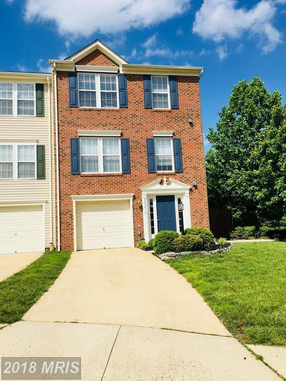25210 Destination Square, Aldie, VA 20105 (#LO10288638) :: The Vashist Group