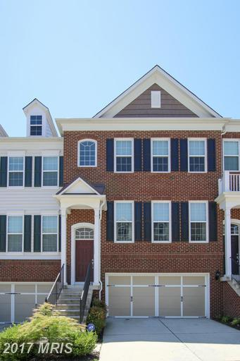 43621 White Cap Terrace, Chantilly, VA 20152 (#LO9950898) :: LoCoMusings