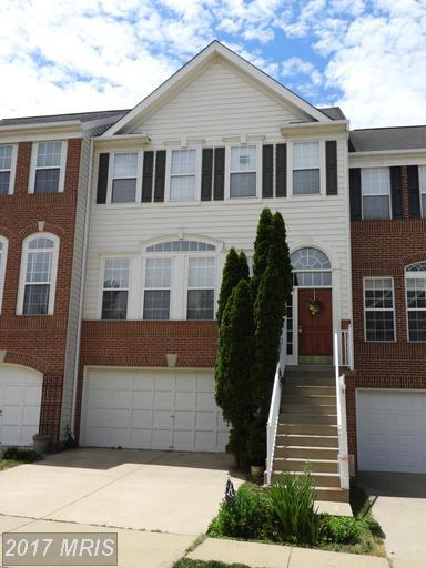21319 Lord Nelson Terrace, Ashburn, VA 20147 (#LO9985845) :: The Cruz Group