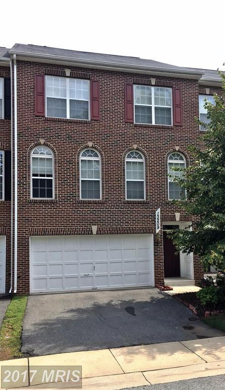 13209 Liberty Bell Court, Germantown, MD 20874 (#MC10010935) :: LoCoMusings