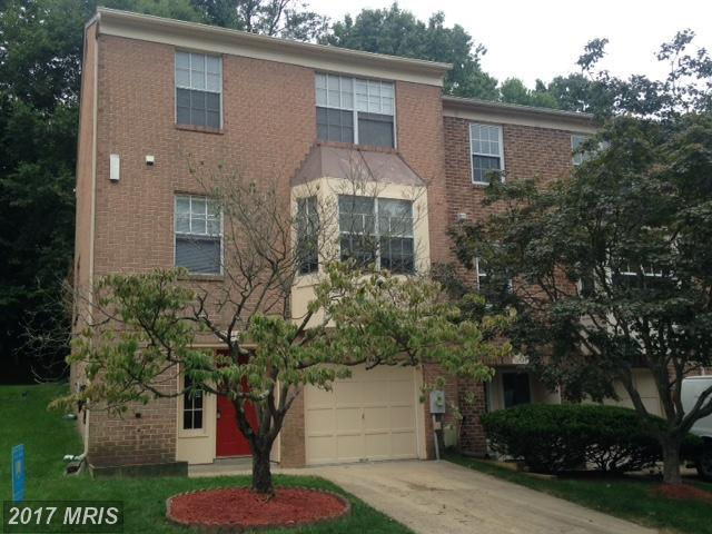 11432 Encore Drive, Silver Spring, MD 20901 (#MC10029869) :: Pearson Smith Realty