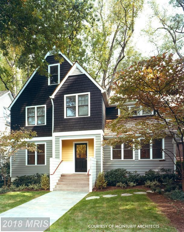 5125 Wissioming Road, Bethesda, MD 20816 (#MC10169559) :: SURE Sales Group