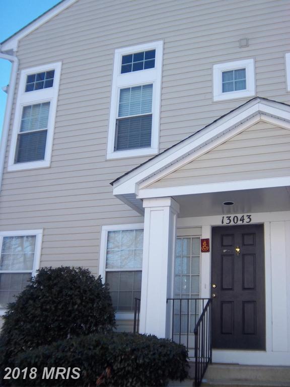13043 Bridger Drive #1405, Germantown, MD 20874 (#MC10237239) :: Pearson Smith Realty