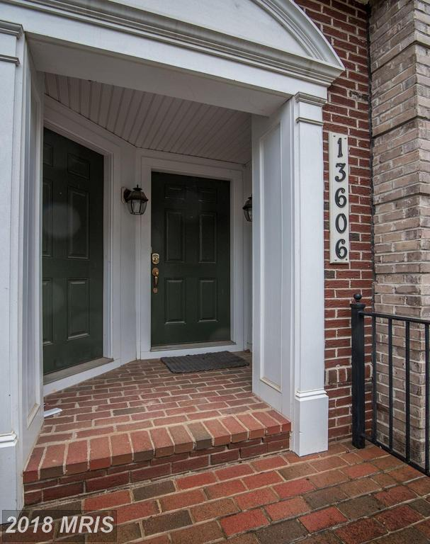 13606 Dover Cliffs Place, Germantown, MD 20874 (#MC10245080) :: The Sebeck Team of RE/MAX Preferred