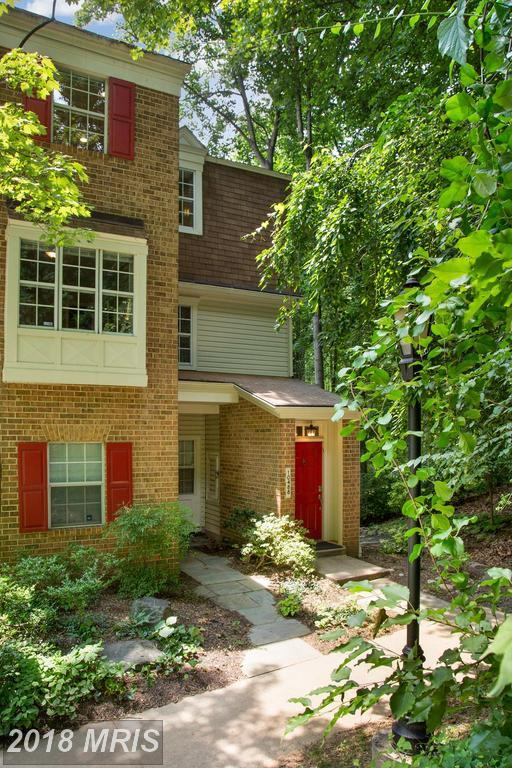 10488 Parthenon Court, Bethesda, MD 20817 (#MC10273836) :: RE/MAX Success