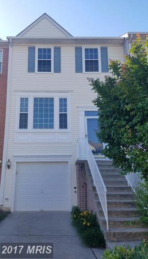 18212 Coachmans Road, Germantown, MD 20874 (#MC9915498) :: Pearson Smith Realty
