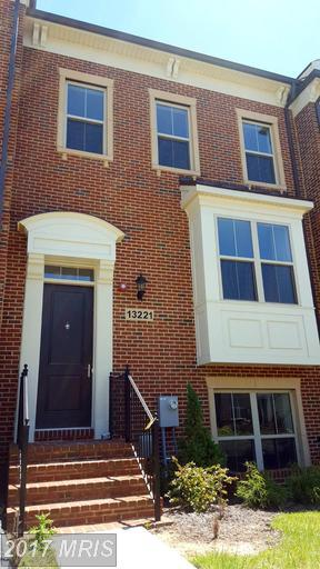 13221 Deer Highlands Way, Silver Spring, MD 20906 (#MC9935516) :: Pearson Smith Realty