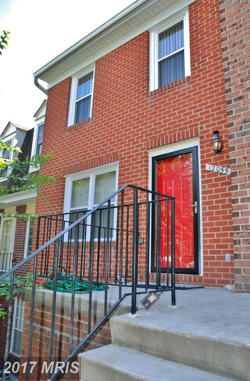 12055 Crimson Lane #199, Silver Spring, MD 20904 (#MC9990545) :: Pearson Smith Realty
