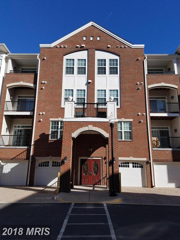 9200 Charleston Drive #305, Manassas, VA 20110 (#MN10138355) :: Pearson Smith Realty