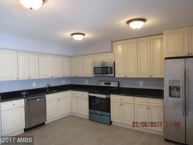 9724 Bragg Lane, Manassas, VA 20110 (#MN9999899) :: Pearson Smith Realty